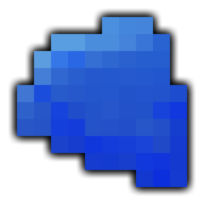 File:SapphireIcon.png