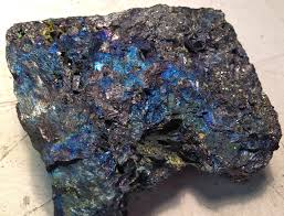 diamond azure mines wikia fandom powered by wikia