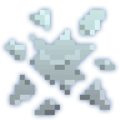 How To Get Kappa On Azure Mines Roblox Moonstone Azure Mines Wikia Fandom