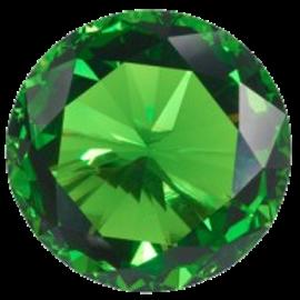 File:EmeraldIRL.png