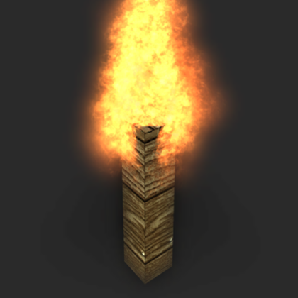 File:Torch2.png