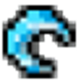 File:Mithril Icon.png