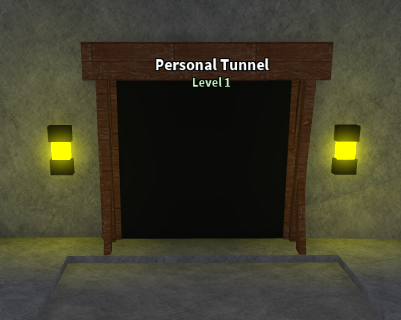 File:Personal tunnel.png