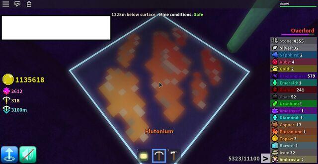 File:Plutonium3.jpg