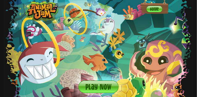 File:Animal Jam Picture.PNG