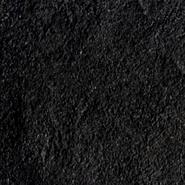 Darkstone 6000 - 20000