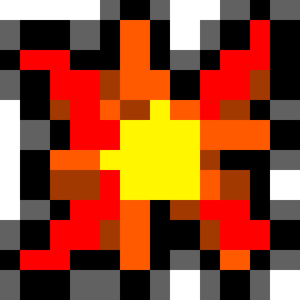 File:Boomiteicon.png
