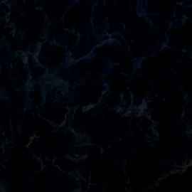 File:Dragonstone-0.png