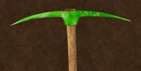 File:Uranium pickaxe.PNG