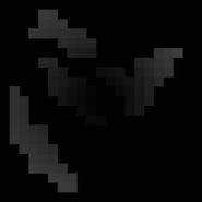 BlockCoal