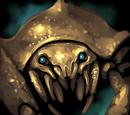 黄金圣甲虫