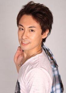 Suguru Narisawa