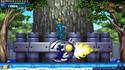 Stratos - Pac Man