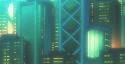 1st Sumeragi Backdrop