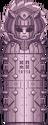 Gibril iron maiden