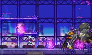 Prismatic Spyder