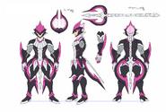 Milas - Concept Artwork (3)