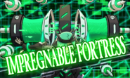 Impregnable fortress eng