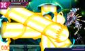 Merak - Lazy Laser SP