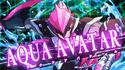 Aqua Avatar JP