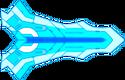 Luxcalibur full
