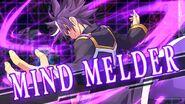Mind Melder