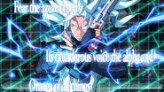 Asimov - Voltaic Chains (1)