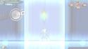 Tenjian - Frigid Blossum beam
