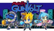 Mighty-Gunvolt-image