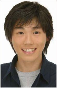 Yuta Kasuya