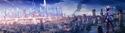 Prologue - Luminous Avenger iX