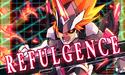Refulgence eng