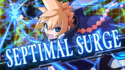 Septimal surge eng
