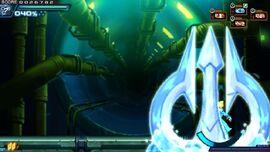 Milas - Aqua Trident
