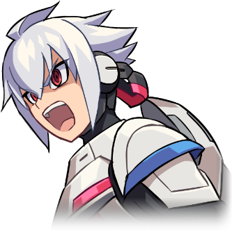 Copen angry