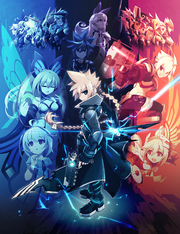 Azure-Striker-Gunvolt-Striker-Pack-Key-Art-small