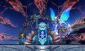 Nova Boss Battle (3)