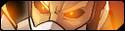 DLC Carrera icon