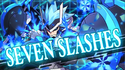 Seven slashes eng