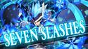 Seven slashes eng