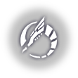 Ix unused symbol