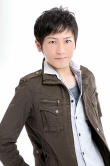 Ryota Yoshizaki
