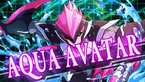 Aqua avatar eng