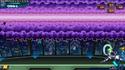 Jota - Zero Blade 2