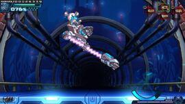 Merak - Boss Battle (1)