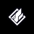 Ix quill symbol