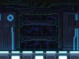Sumeragi Secret Bunker 1