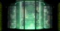 Datastore Backdrop