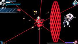 Crimson-Death-Thread