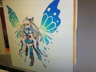 Lumen Concept Art (04)